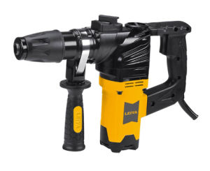3.5j 900W Rotary Hammer (LY26-06) pictures & photos