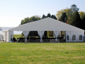25m Span Large Outdoor Events Marquee for Sale pictures & photos