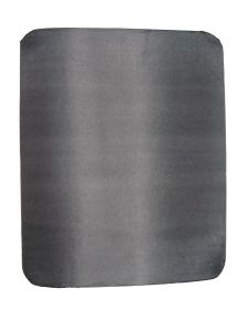 Body Armor Steel Plate pictures & photos