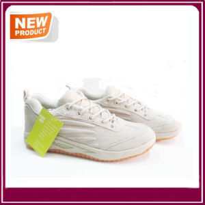 Breathable Sneakers Athletic Casual Shoes for Sale pictures & photos