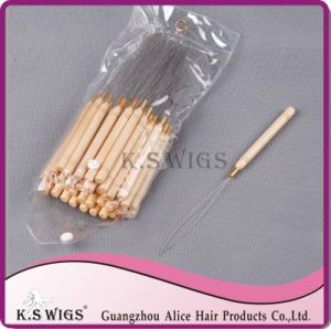 Hair Tools Hook for Hair Extension pictures & photos