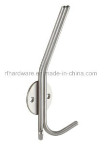 Stainle Steel Hook for Clothes RH015 pictures & photos