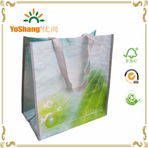 Recycled Used PP Woven Bag Buyer From China Supplier pictures & photos