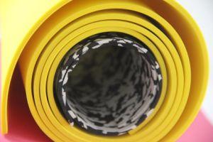 Manufacturers EVA Foam Foam Sheet Color EVA Foam pictures & photos