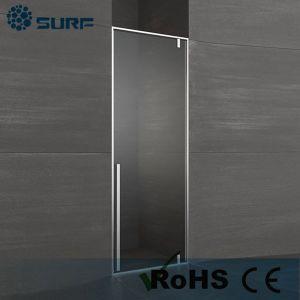 Bathroom Shower Screen (SF9A006)