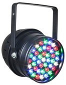 LED Stage Strobe Lamp/PAR Lamp/ Stage Light (PAR64) pictures & photos