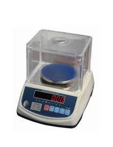 High Precision Balance pictures & photos