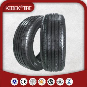 China High Performance Radial Car Tire for Sales 175/70r13 pictures & photos