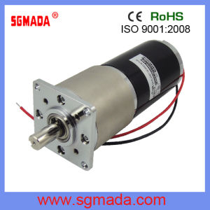 DC Planetary Gear Motor (PG-28395) pictures & photos