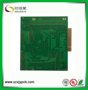 Car DVD Player PCB Board pictures & photos