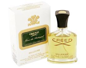 Creed Perfume for Men Edp 120ml pictures & photos