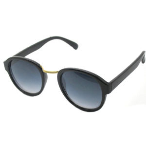 Ultra-Light Fashion Sunglasses (SZ1648) pictures & photos