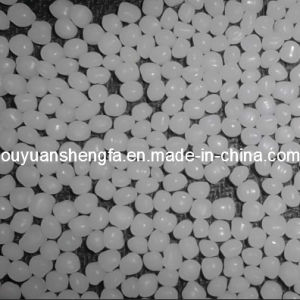 Virgin and Recycled PP Granules, Polypropylene Used for Injection Molding pictures & photos