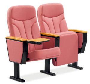 Auditorium Chair Cinema Chair (CH216L-3)