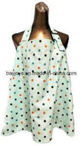 Udder Covers Breast Feeding Nursing Cover pictures & photos