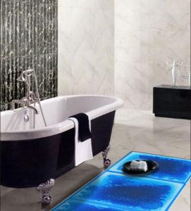Hotel Floor, Restaurant Floor Tile
