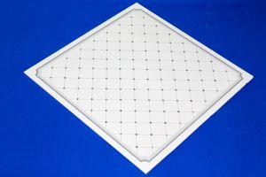 High Glossy PVC Panel/60/60cm (BF-60-011)