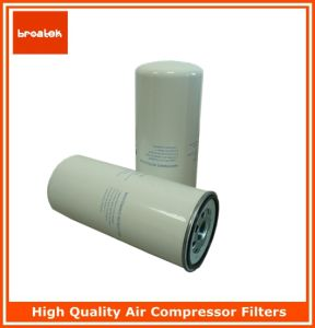 Oil Filter for Screw Air Compressor Sullair