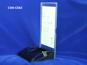 Display Stand (CSW-CD62)