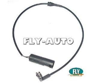 34351163066 ABS Sensor