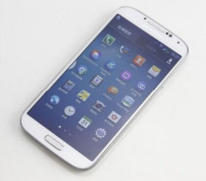 Original Factory Android S4 I9505 Smart Mobile Cellular Phone pictures & photos
