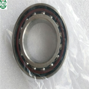 Italy Ceramic Ball Angular Contact Ball Bearing 7007cdga/P4a SKF pictures & photos
