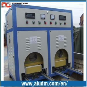 Extrusion Die Oven/Furnace in Aluminum Extrusion Machine pictures & photos