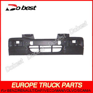Iveco Tector Truck Restyling Parts pictures & photos