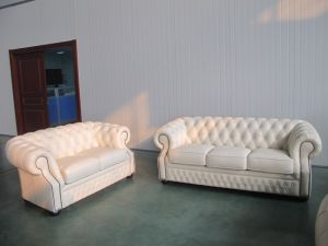 Economic Top Selling Clssic American Furniture pictures & photos