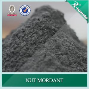 X-Humate 100% Water Soluble Super Sodium Humate Organic Fertilizer pictures & photos