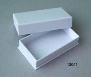 Paper Folding Gift Box&Flat Pack Gift Box pictures & photos
