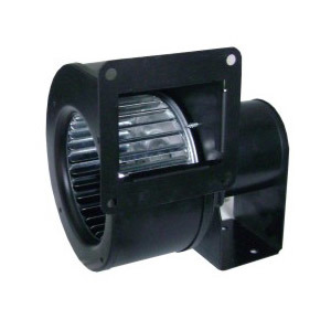 Multi-Blade Centrifugal Fan pictures & photos