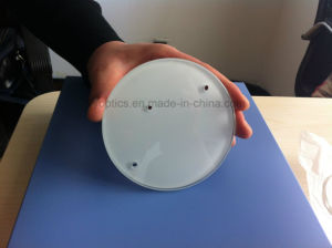 Optical Float Glass Painted Windows Manufacturer From China pictures & photos