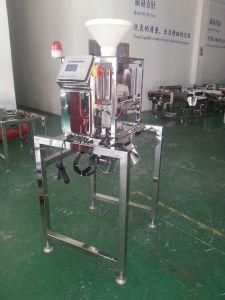 Metal Detector, Free Fall Metal Detectors, Gravity Metal Detector, Jl-Lp-150 for Powder Product pictures & photos