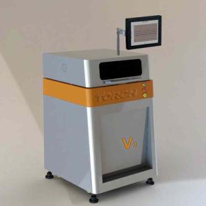 Vacuum Reflow Oven, Vacuum Solder Machine, Solder V4 pictures & photos