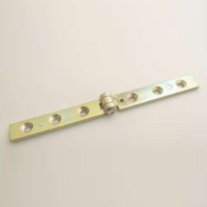 Flap Hinge(H0084) pictures & photos