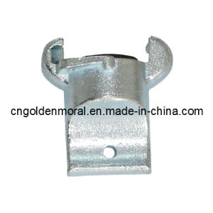 Blank End (Quick Coupling) /High Quality Quick Couplers pictures & photos