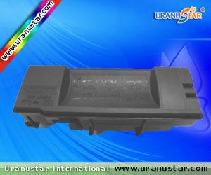 Compatible Toner Cartridge for Kyocera TK55