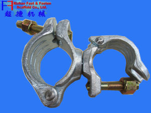 Scaffolding Swivel Coupler pictures & photos