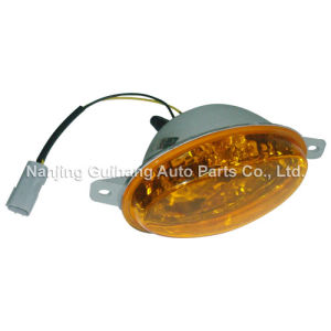 Turn Signal Lamp Fl (S11-3726010 Chery)