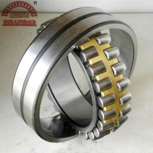 Machinery Parts of Taper Roller Bearings (22210CA/W33, 22310CK) pictures & photos