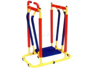 Rambling Apparatus/Children Fitness Equipment (ZY-2504)