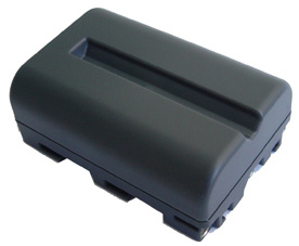 Digital Camera Battery/Camcorder Battery for Sony Np-Fm500h (CE,RoHS,even UL approved)