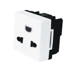 HYM-024 15A Socket