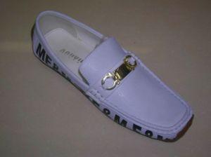 Comfort Shoes (885)