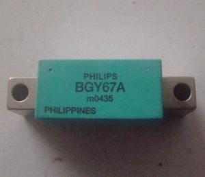 Hybrid Module - Philip BGY67A pictures & photos