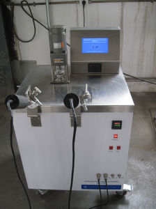 HK-0193 Oxidation Stability Apparatus (RPVOT) pictures & photos