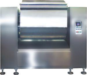 Tang-Yuan Processing Machine (YHM400)