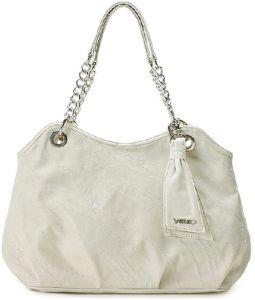 OEM Women Fashion Shoulder Bag (1201015002S3)