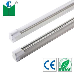 T5 LED Tube Light SMD3528 6W/9W/12W 600/900/1200/1500 Red/Green/Blue